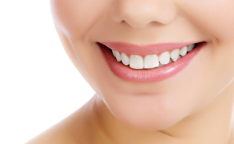 cosmetic dentistry  Lakewood, CO