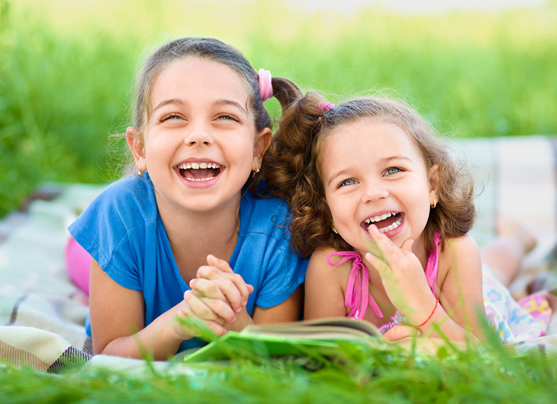pediatric dental services  Lakewood, CO